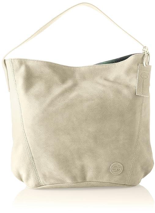 Womens Tb0m5746 Shoulder Bag Timberland 5UyNEFCL