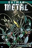 バットマン・メタル:ライジング (ShoPro Books)