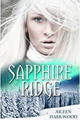 Sapphire Ridge (A Paranormal Christmas Romance Novella) Kindle Edition