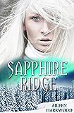 Sapphire Ridge (A Paranormal Christmas Romance Novella)