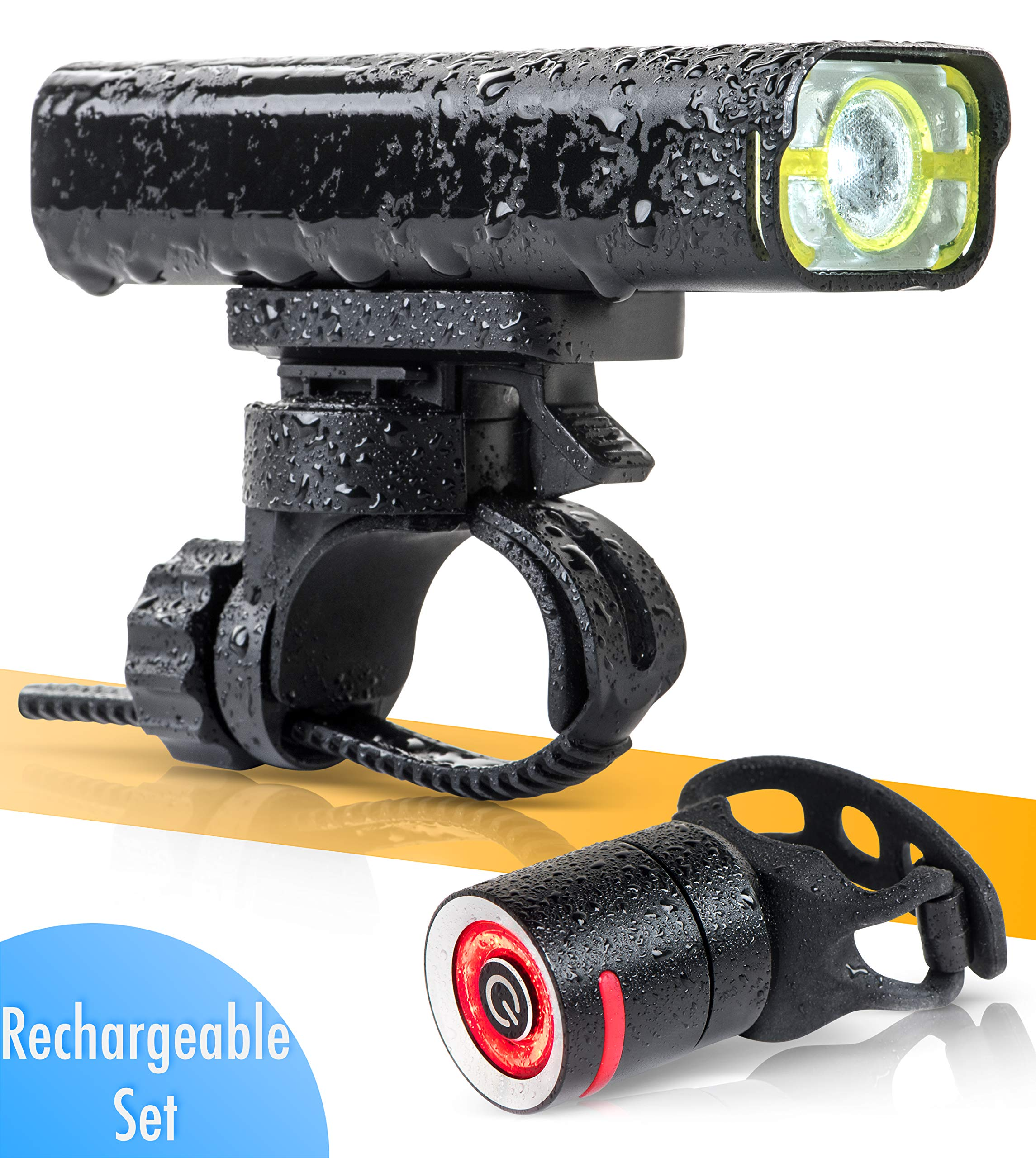 Bicycle Light Reviews >> Best Rated In Bike Headlights Helpful Customer Reviews Amazon Com