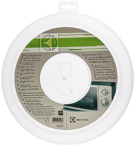 Electrolux Microwave Anti-Splash Plate Cover [9029792372]