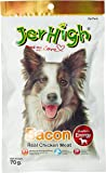 Jerhigh Bacon (70 gms) Pack Of 3