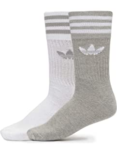 various colors best value really cheap adidas Originals Socken SOLID CREW SOCK DY0384 Mehrfarbig ...