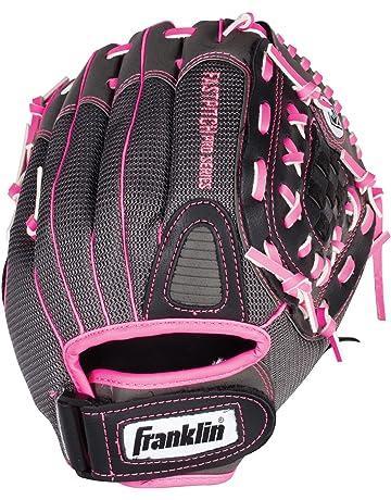 Franklin Sports Windmill Series Glove b5846cf4e5