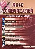 Mass Communication: Principles And Concepts, 2E
