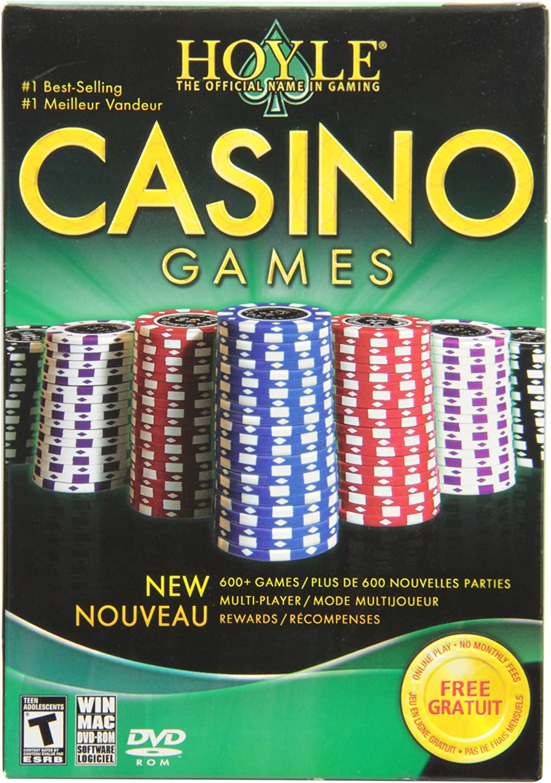 Hoyle casino 2009 full diablo 2 lord of destruction save game files