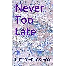 Linda Stiles Nude Photos 70