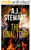 The Final Tour (John Flynn Thrillers Book 1)