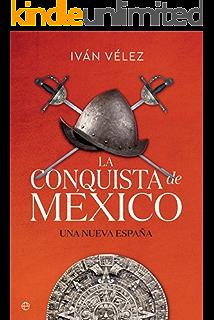 Gustavo Bueno: 60 visiones sobre su obra eBook: Angulo Díaz, Raúl ...