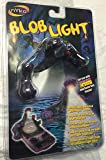 Blob Light for Gameboy Color and Pocket
