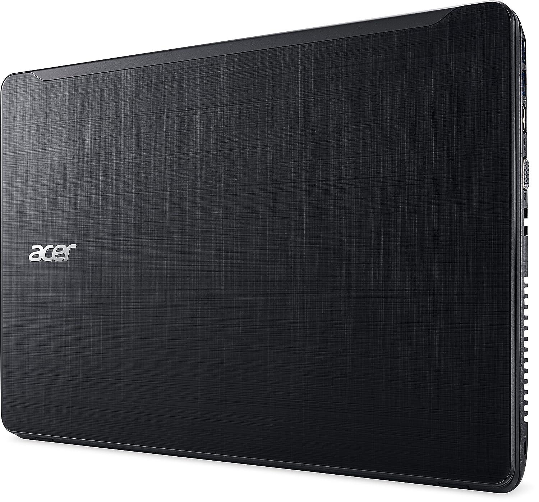 Acer Aspire F15 F5-573G-55KW