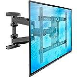 """L600 - Grand support mural pour téléviseurs TV LCD LED Plasma de grande taille 45"""" - 70"""""""
