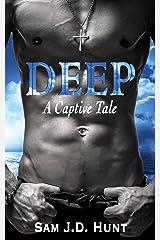 Deep: A Captive Tale