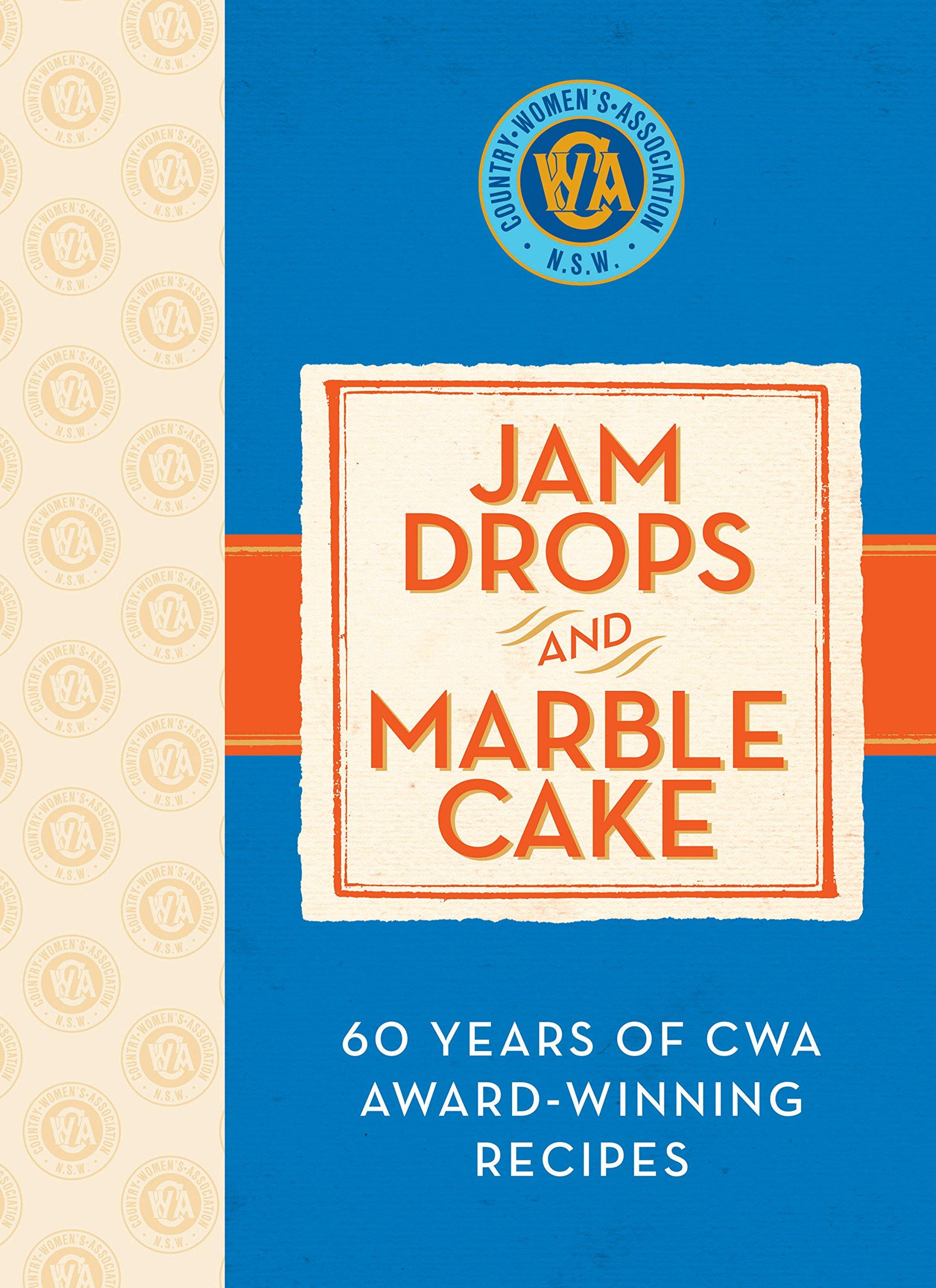 Translation of «marble cake» into 25 languages