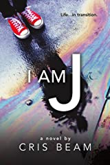 I Am J Kindle Edition