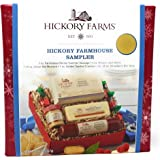 Hickory Farms Farmhouse Sampler Gift Pack (Hickory Farmhouse Sampler 12.15oz)