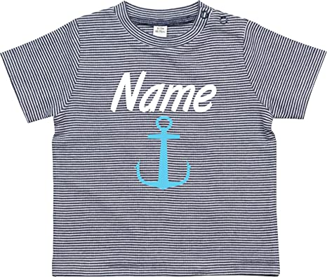 Kleckerliese - Camiseta de manga corta para niño, diseño de ...