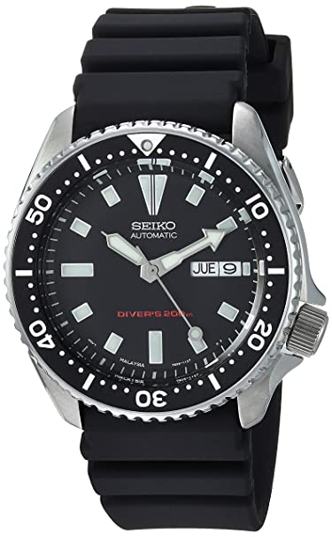 Why we will continue to love Seiko SKX173 in 2018