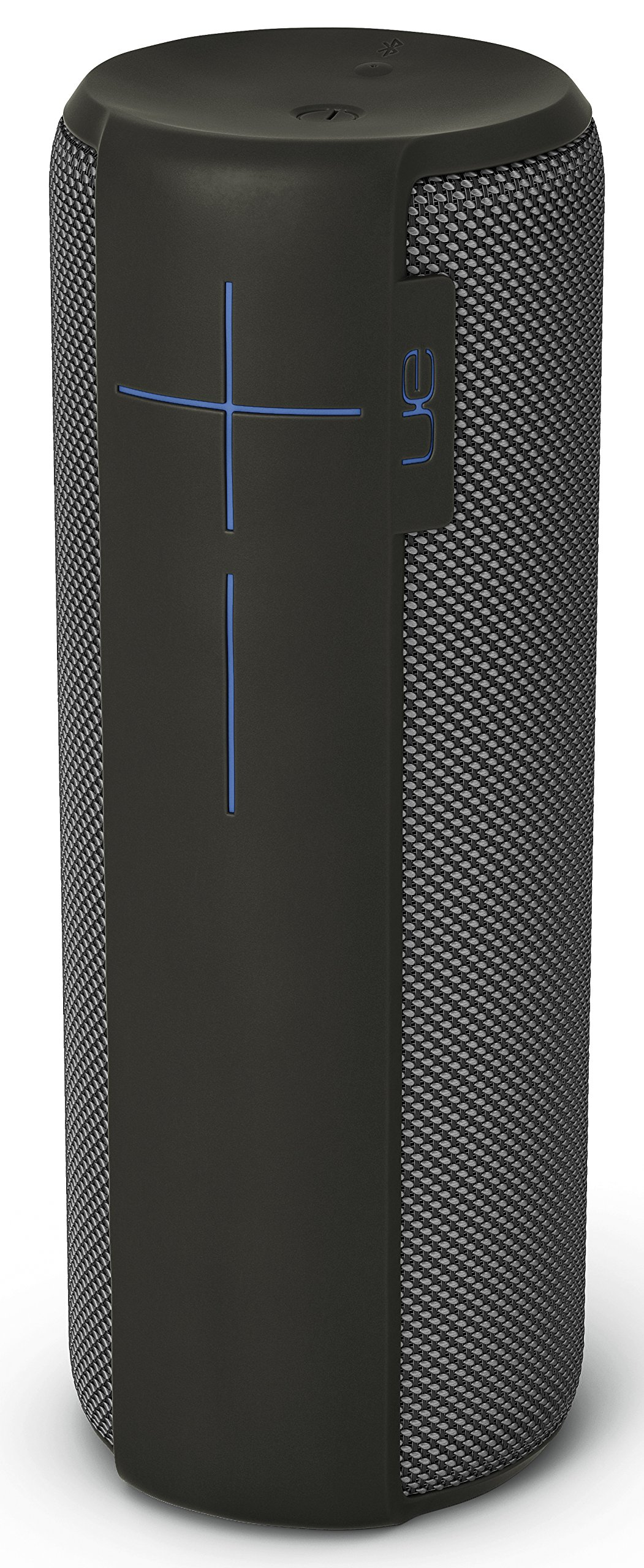 UE MEGABOOM Charcoal Black Wireless Mobile Bluetooth Speaker (Waterproof and Shockproof) by Ultimate Ears (Image #3)