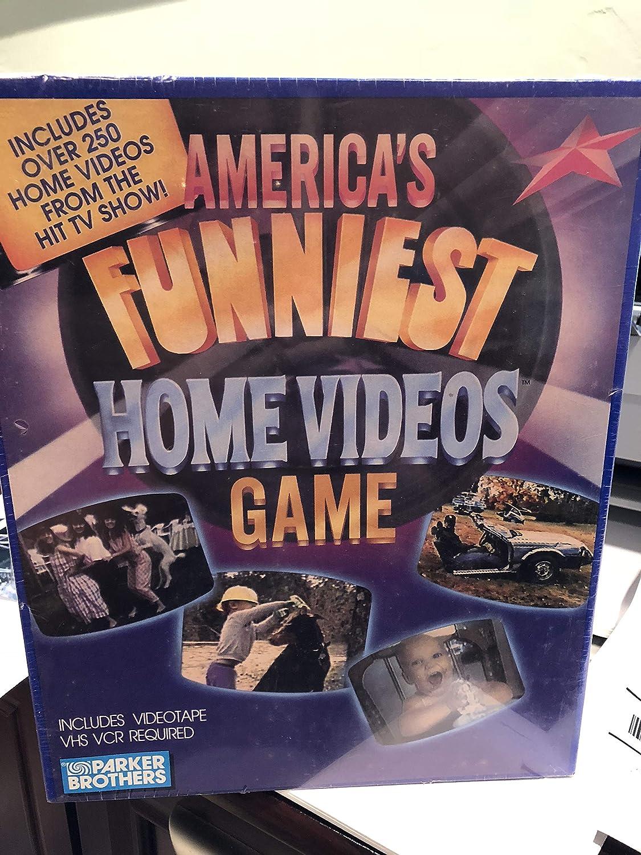 B07GNWQXTMアメリカの面白いホームビデオゲーム B07GNWQXTM, くらしにふぃっと:c15e6947 --- amlakeshiraz.ir