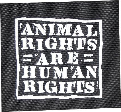 Sale 200 Vegan Activist Stickers