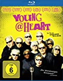 Young@Heart [Blu-ray]