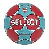 Select Mundo Handball