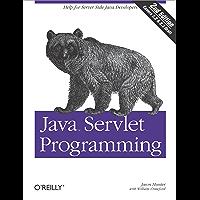 Amazon Best Sellers: Best Java Servlets Software Programming