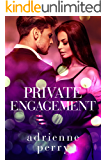 Private Engagement