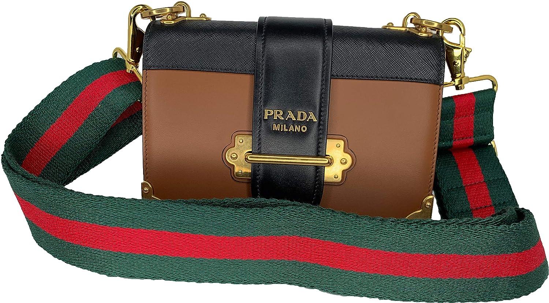 Red Green Handbag Strap \u0026 Purse Strap Replacement Shoulder \u0026 Crossbody  Strap , Adjustable Designers Bag Strap For Tote And Messenger Bags \u2013  Dependable