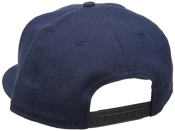Nike Kappe Futura True Gorra 458e65f8228