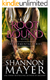 Rootbound (The Elemental Series Book 5)