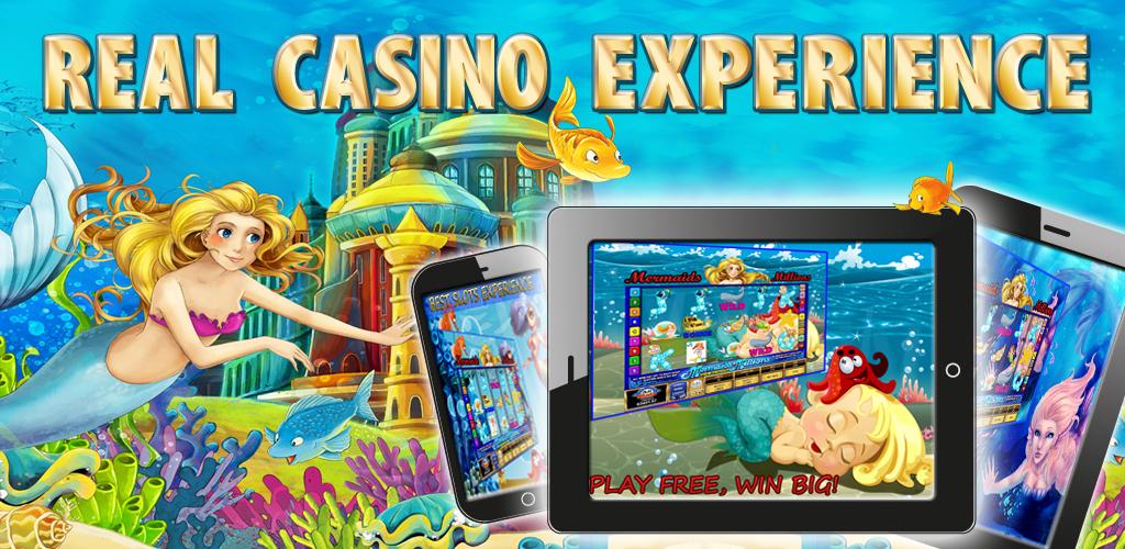 book of horus bet365 software Slot Machine