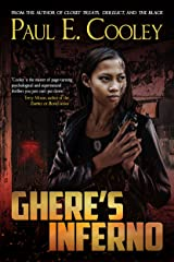 Ghere's Inferno