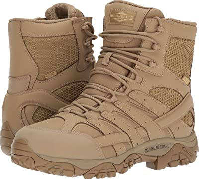 merrell moab 2 tactical boot amazon quick