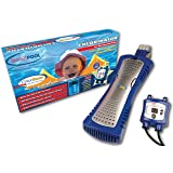 Amazon Com Solaxx Clg10a Saltron Retro Self Cleaning