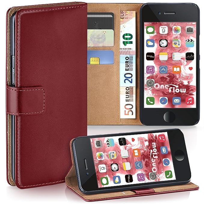 iphone c custodia