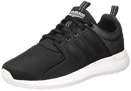 20f8e1258eea adidas neo Men s Cf Lite Racer Cblack Cblack Ftwwht Sneakers - 11 UK India  (46 EU)  Buy Online at Low Prices in India - Amazon.in