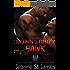 Down & Dirty: Hawk (Dirty Angels MC Book 3)