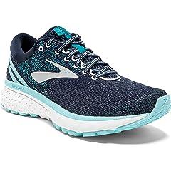 Nike Air Max Shoes Womens Dark Grey Gray Fluorescent Green Onlin Online