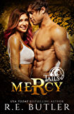 Mercy (Tails Book 2)