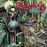 Mago De Oz - Gaia 1 (2 LP+CD)