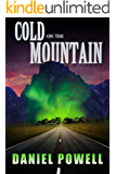 Cold on the Mountain