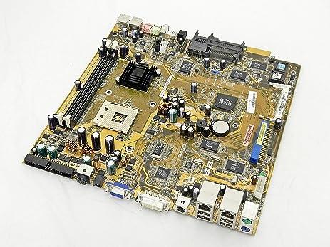 Gigabyte GA-Q170TN Intel LAN 64Bit