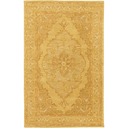 Artistic Weavers Middleton Meadow Rug, 4 x 6