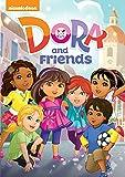 Dora & Friends [DVD] [Import]