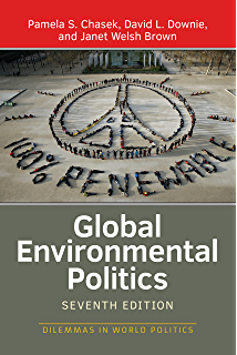 The global environment institutions law and policy kindle global environmental politics dilemmas in world politics fandeluxe Image collections