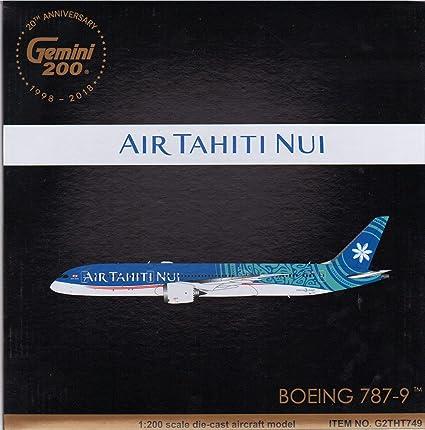 300 TAHITI A340 NUI AIR TÉLÉCHARGER
