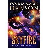Skyfire: Dragon Wine Part Five